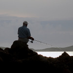 Fishing Trip image for Tresco