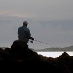 Fishing Trip image for Tresco