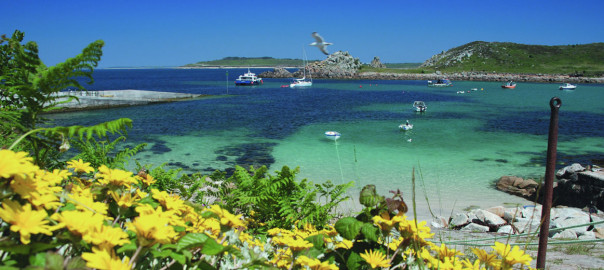 travel-info-scilly-main-leader-image-72dpi
