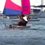 1180x520-IOS-sailing-v1