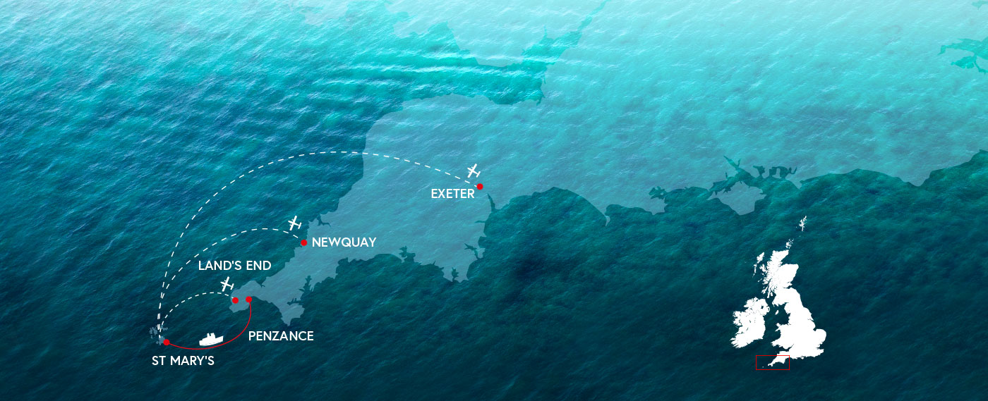 Routes-header