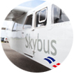 services-flyandsail