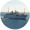 services-scillonian