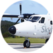 services-skybus