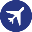 air-routes-menu-icon