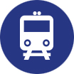 rail-routes-menu-icon