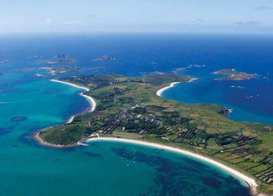 the-islands-o1