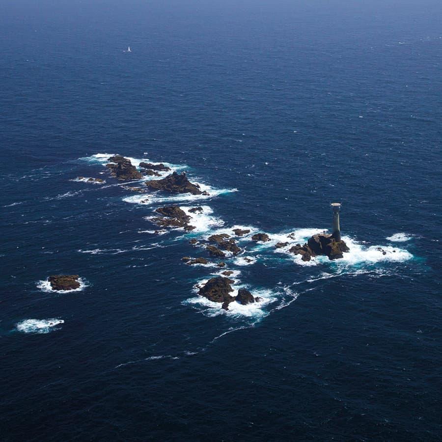 longships-lighthouse
