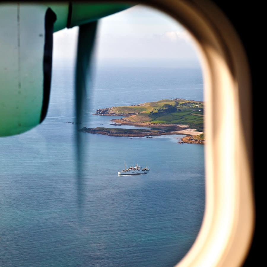 spot-the-scillonian