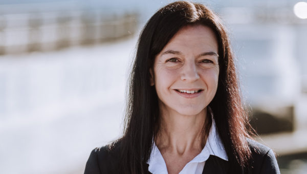 Judith Piper appointed director - Isles of Scilly Travel